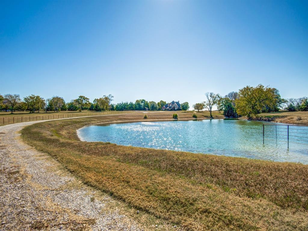 Sold Property   10244 E State Highway 56 Sherman, TX 75090 4