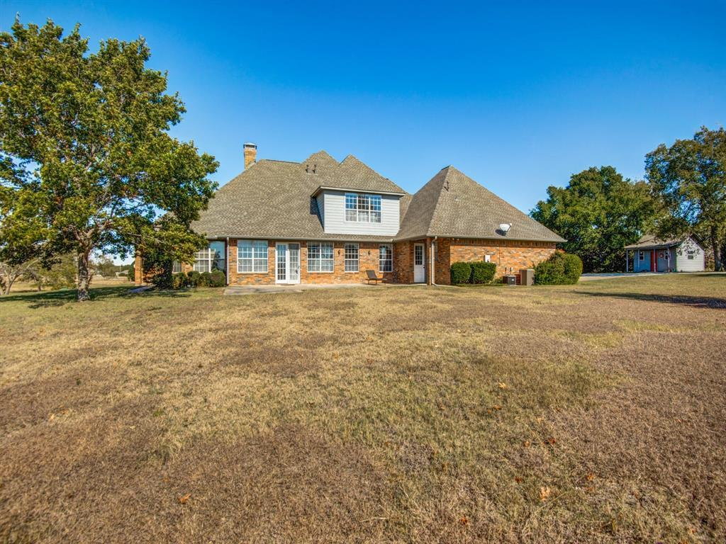 Sold Property   10244 E State Highway 56 Sherman, TX 75090 31