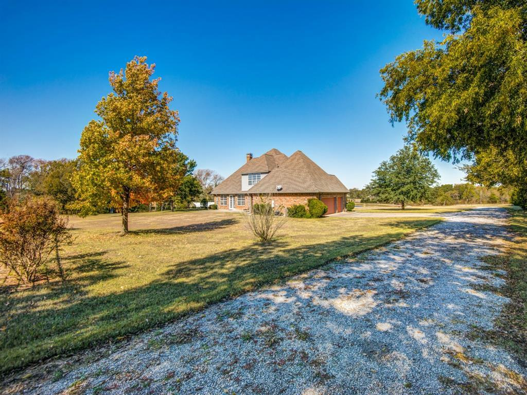 Sold Property   10244 E State Highway 56 Sherman, TX 75090 32