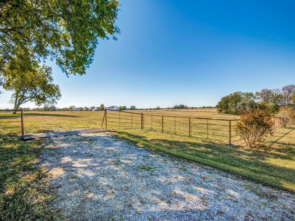Sold Property   10244 E State Highway 56 Sherman, TX 75090 33
