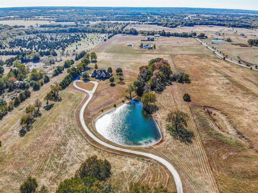 Sold Property   10244 E State Highway 56 Sherman, TX 75090 35