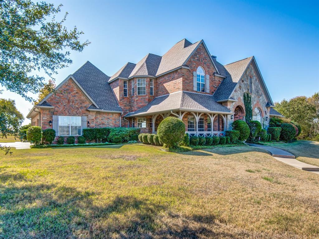 Sold Property   10244 E State Highway 56 Sherman, TX 75090 5