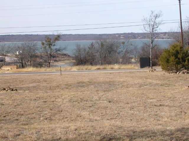 Sold Property | 14 E Bay Drive Bridgeport, Texas 76426 3