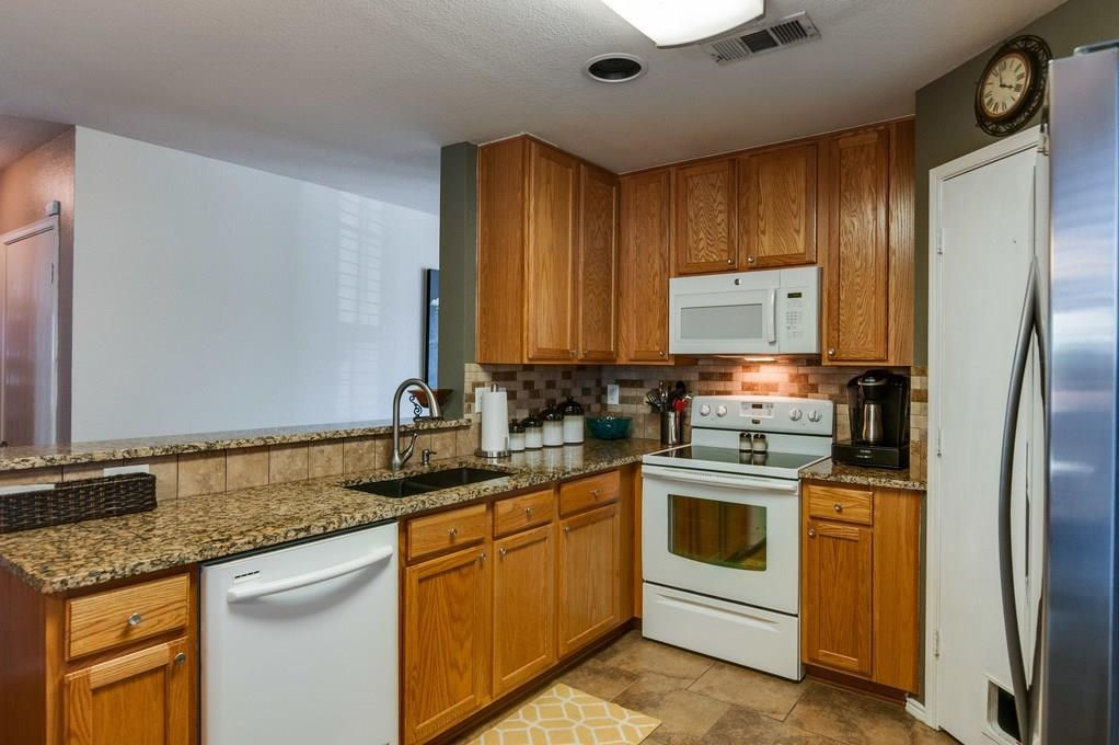Sold Property | 5009 Meridian Lane Fort Worth, Texas 76244 9