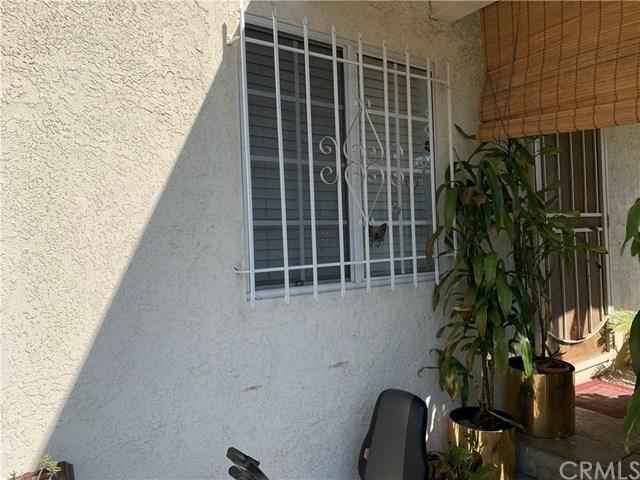 Active   1739 W 53rd  Street Los Angeles, CA 90062 1
