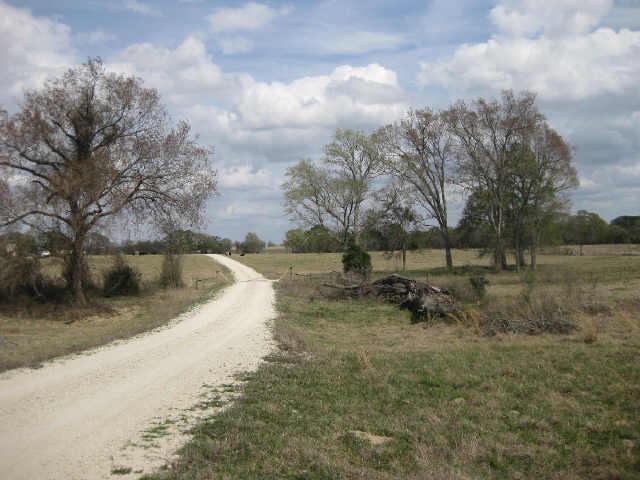 Sold Property | 452 FM 1451  Teague, Texas 75860 0