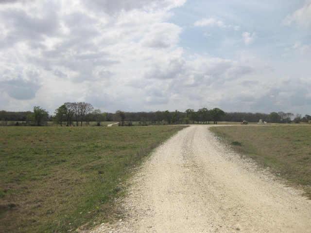 Sold Property | 452 FM 1451  Teague, Texas 75860 9