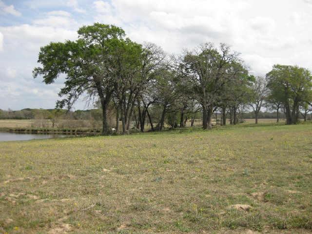 Sold Property | 452 FM 1451  Teague, Texas 75860 1