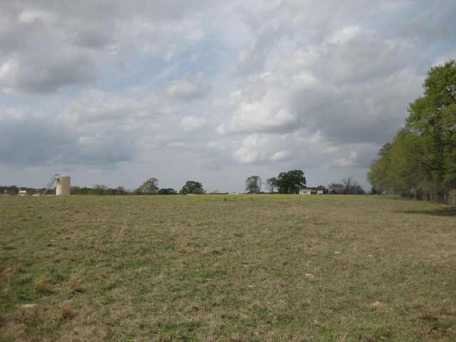 Sold Property | 452 FM 1451  Teague, Texas 75860 2