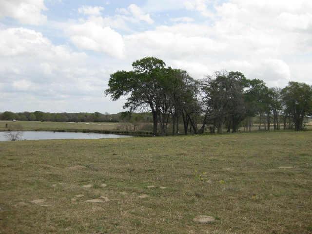 Sold Property | 452 FM 1451  Teague, Texas 75860 3