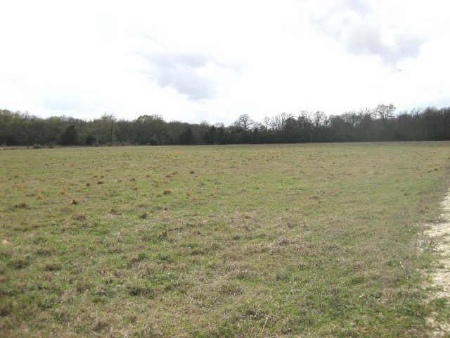 Sold Property | 452 FM 1451  Teague, Texas 75860 5