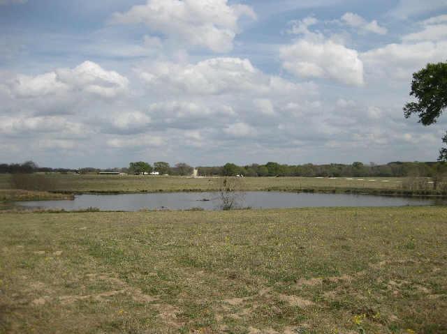 Sold Property | 452 FM 1451  Teague, Texas 75860 6