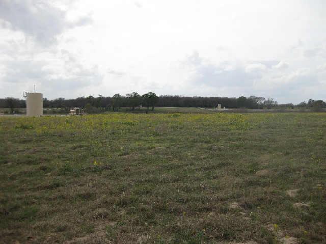 Sold Property | 452 FM 1451  Teague, Texas 75860 7