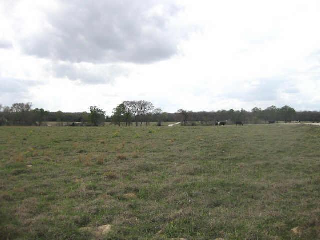 Sold Property | 452 FM 1451  Teague, Texas 75860 8