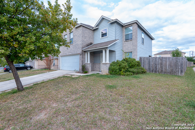 New | 1034 AVOCET  San Antonio, TX 78245 0