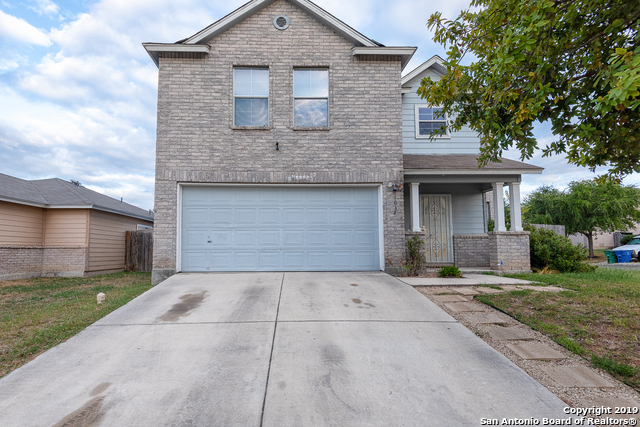 New | 1034 AVOCET  San Antonio, TX 78245 2