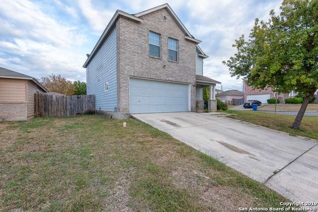 New | 1034 AVOCET  San Antonio, TX 78245 3
