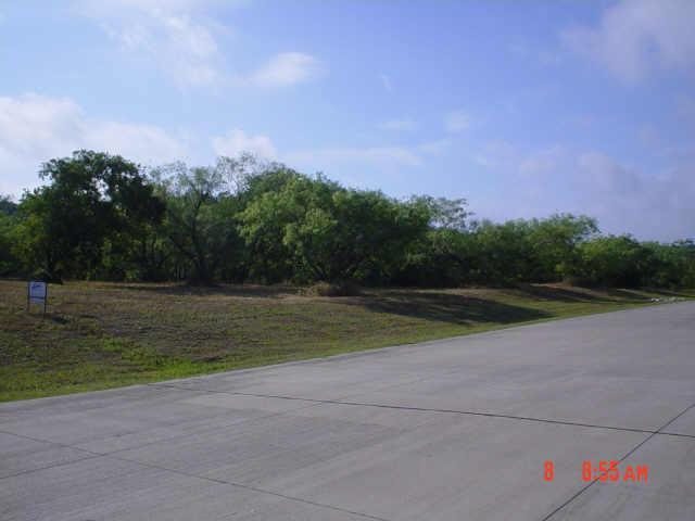 Sold Property   2542 Town View Drive #1758 Cedar Hill, Texas 75104 0