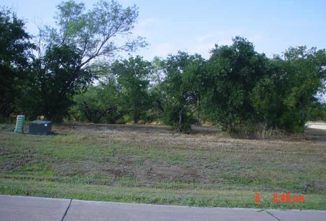 Sold Property   2542 Town View Drive #1758 Cedar Hill, Texas 75104 2
