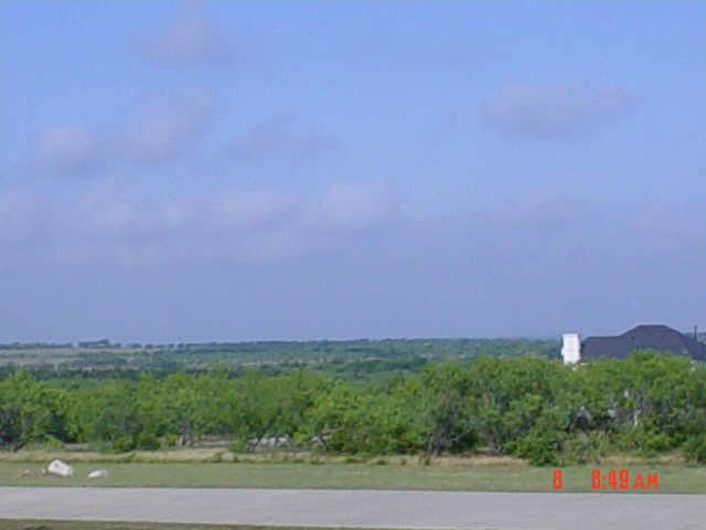 Sold Property   2542 Town View Drive #1758 Cedar Hill, Texas 75104 3