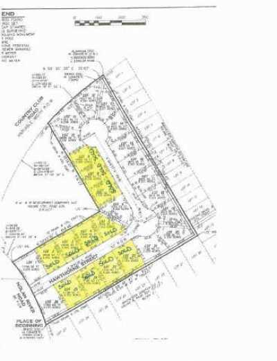 Sold Property | 1627 HAWTHORNE Street Cleburne, Texas 76033 1