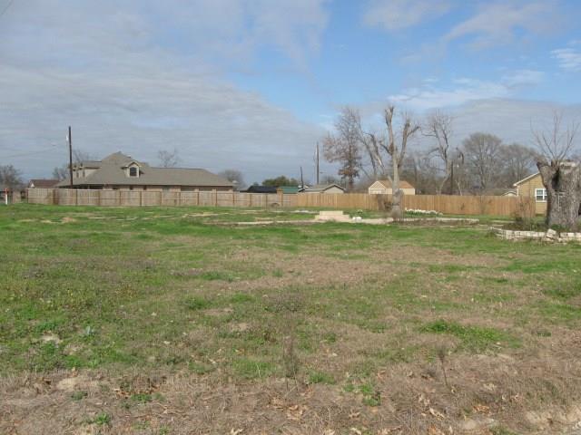 Sold Property | 423 E Pennsylvania  Van, Texas 75790 9