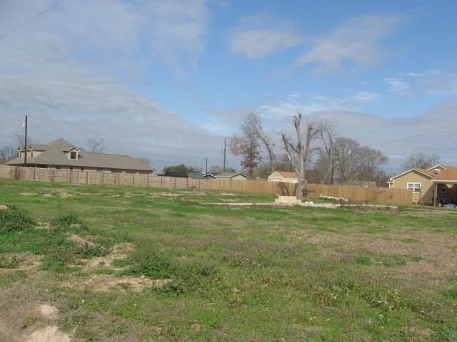 Sold Property | 423 E Pennsylvania  Van, Texas 75790 10