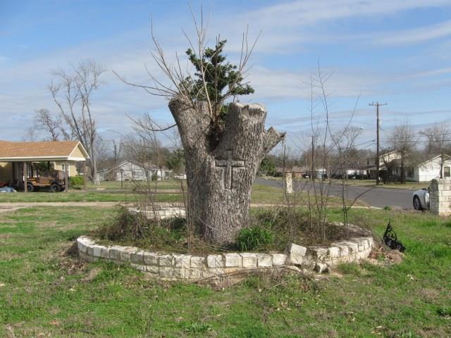 Sold Property | 423 E Pennsylvania  Van, Texas 75790 11