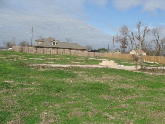 Sold Property | 423 E Pennsylvania  Van, Texas 75790 12