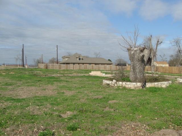 Sold Property | 423 E Pennsylvania  Van, Texas 75790 14
