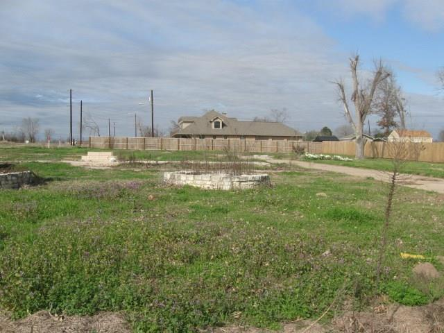 Sold Property | 423 E Pennsylvania  Van, Texas 75790 15