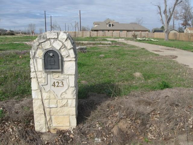 Sold Property | 423 E Pennsylvania  Van, Texas 75790 16