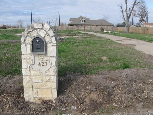 Sold Property | 423 E Pennsylvania  Van, Texas 75790 17