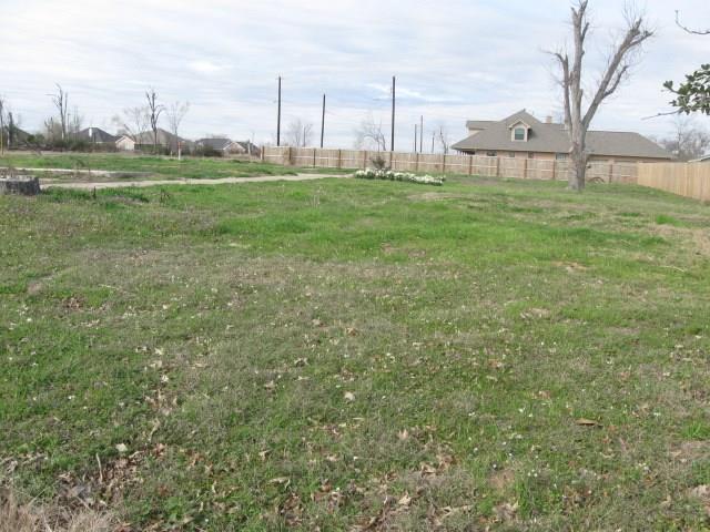 Sold Property | 423 E Pennsylvania  Van, Texas 75790 18