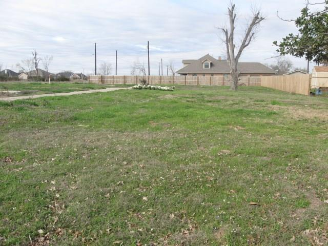 Sold Property | 423 E Pennsylvania  Van, Texas 75790 19