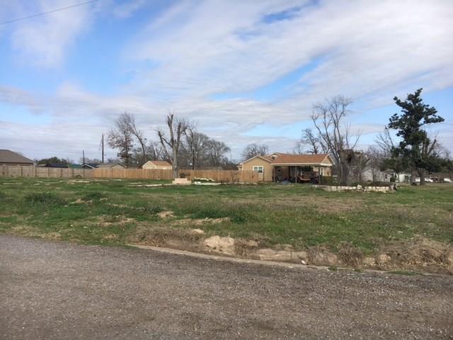 Sold Property | 423 E Pennsylvania  Van, Texas 75790 4