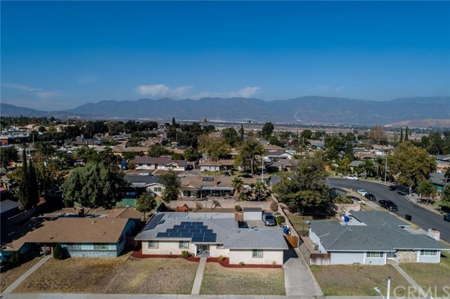 Closed | 750 E Home Street Rialto, CA 92376 0