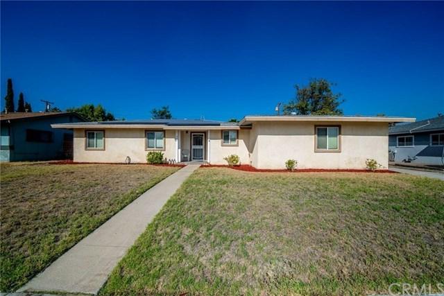 Closed | 750 E Home Street Rialto, CA 92376 2