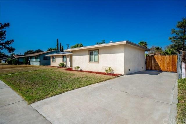 Closed | 750 E Home Street Rialto, CA 92376 3