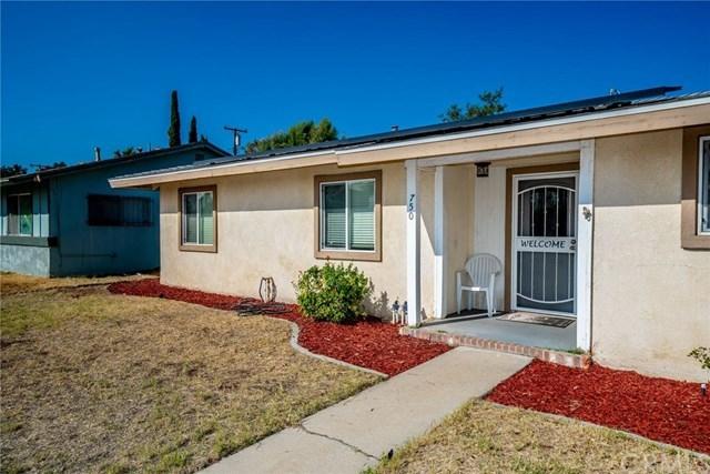 Closed | 750 E Home Street Rialto, CA 92376 4