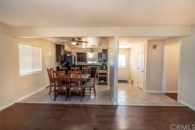 Closed | 750 E Home Street Rialto, CA 92376 5