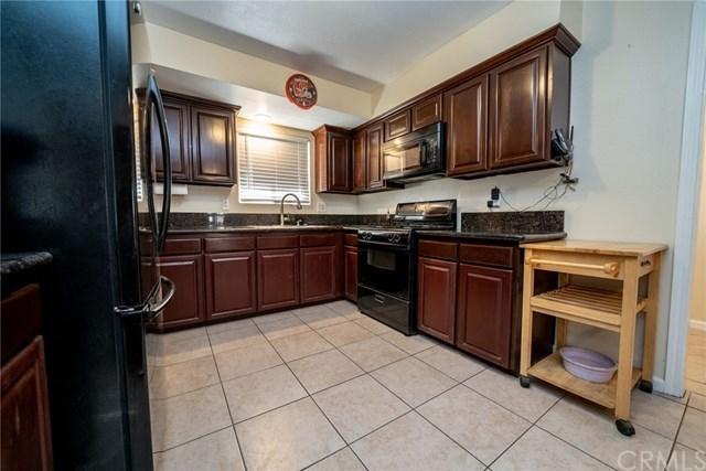 Closed | 750 E Home Street Rialto, CA 92376 7