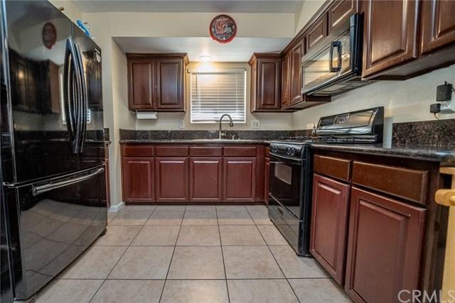 Closed | 750 E Home Street Rialto, CA 92376 8