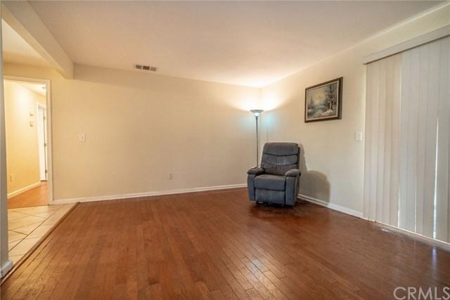 Closed | 750 E Home Street Rialto, CA 92376 9