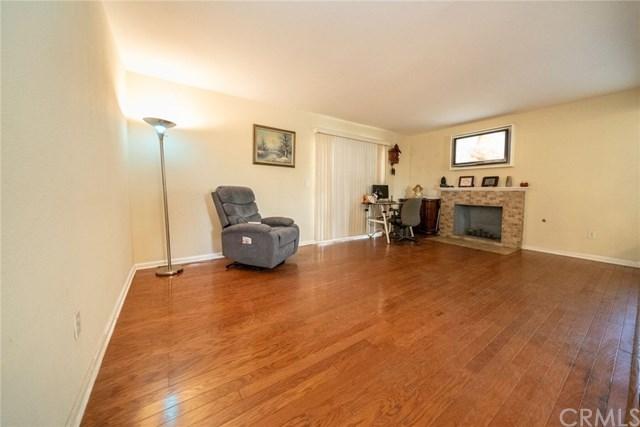 Closed | 750 E Home Street Rialto, CA 92376 10
