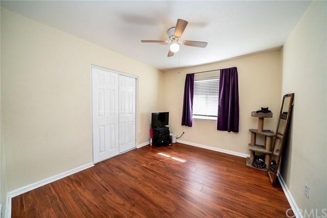 Closed | 750 E Home Street Rialto, CA 92376 12