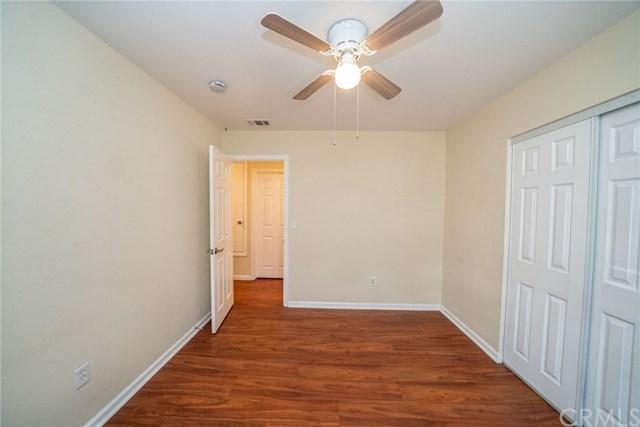 Closed | 750 E Home Street Rialto, CA 92376 13