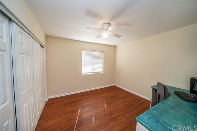 Closed | 750 E Home Street Rialto, CA 92376 16