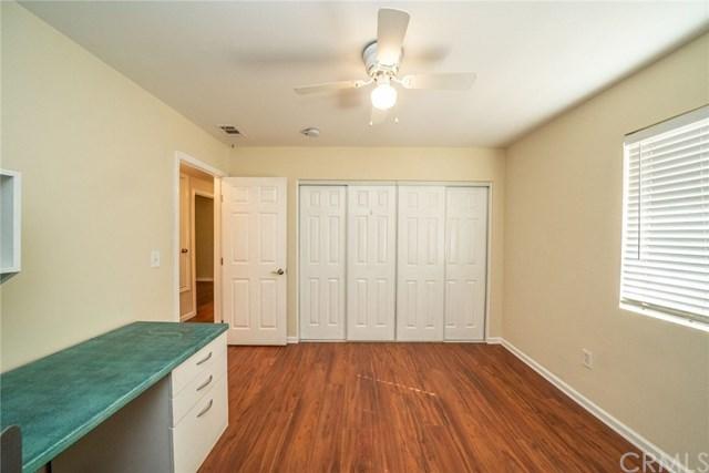Closed | 750 E Home Street Rialto, CA 92376 17