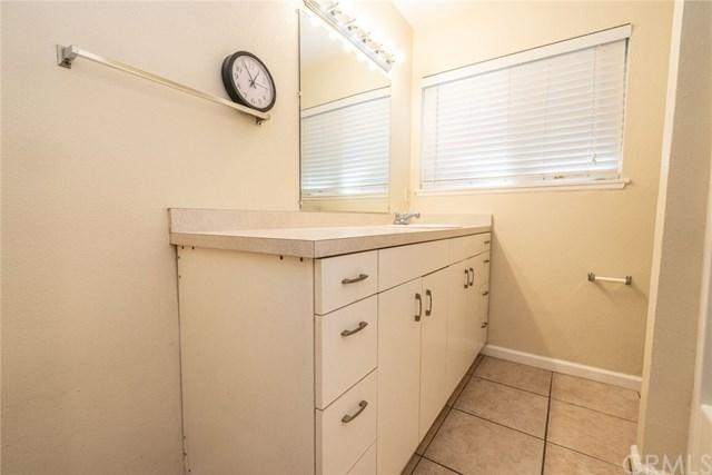 Closed | 750 E Home Street Rialto, CA 92376 18